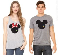 FOR A LIMITED TIME - Use code SUMMERSALE to save 10% off of your order!   Disney Pray for Orlando . Disney Family Shirts . Disney Vacation Shirts . One Orlando