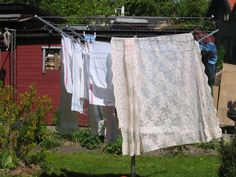 How To Remove Old Stains From Baby Clothes Hot Water Equal Parts