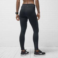 Nike runing hose