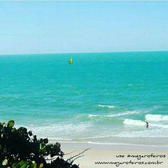 Canoa Quebrada - #Ceará - #Brasil Eu sei o de fica o paraíso....  www.megaroteiros.com.br Foto @naterradeiracema  ___________________________________  Marque suas fotos com a hashtag  #megaroteiros e apareça no Mega Roteiros  ___________________________________ #douglasviajante #fantrip #profissaoaventura  #uolviagens #melhoresdestinos #vivinaviagem #omundoeminhasvoltas #dicasdeviagembr #viajaretudodebom #porondefor #vivadeperto #canoaquebrada #paraiso #ceara #CE #viagemtop