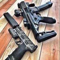 Daily Gun Dose