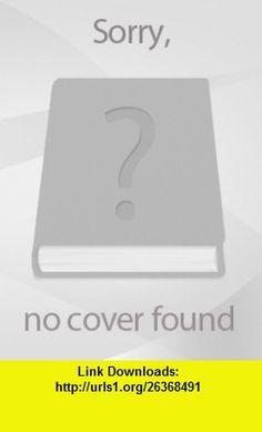 The Dutchess of Malfi (9780809011032) john webster , ISBN-10: 0809011034  , ISBN-13: 978-0809011032 ,  , tutorials , pdf , ebook , torrent , downloads , rapidshare , filesonic , hotfile , megaupload , fileserve