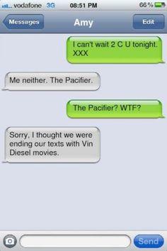 drunk texts   Tags: drunk text , funny text messages , text thursdays , texting