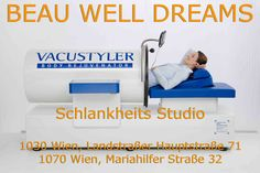 Anticellulitebehandlung, estetic, lounge, vienna, vibrafit, Kosmetiksalons in Wien, Kosmetik Shop, Anti Cellulite, Vienna, Beauty Lounge, Health, Wrap, Friends, Trotter, Ultrasound