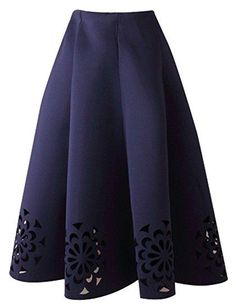 3a22d18d0b0b9a 63 Best Midi skirts images in 2018 | Cheap midi skirts, Autumn ...