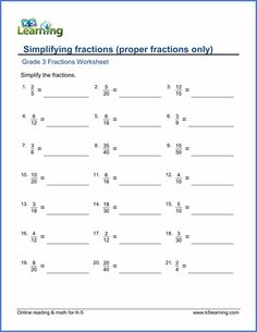 equivalent fraction problems worksheets fraction worksheets fractions math math worksheets. Black Bedroom Furniture Sets. Home Design Ideas