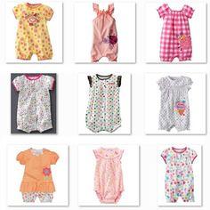 68460e90ba764 Vert Dino Bébé garçon Barboteuse Bebe Vêtements infantil bébé vêtements  bebes salopette roupas para bebe menino dans Barboteuses et Grenouillères  de Mère et ...