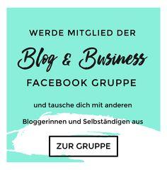 40 Tools die jeder Blogger kennen sollte: weil sie das Bloggen erleichtern, deinen Blog schöner machen, dir Infos zu deinen Lesern liefern und und und...