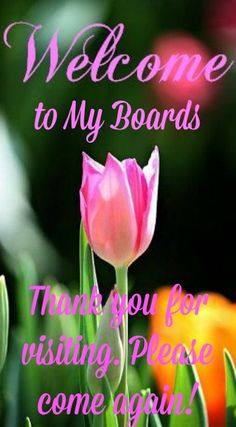 Thank you for stopping by and following me. Pin as much as you like.  Susie ♥ https://www.pinterest.com/susiewoozie23/