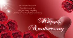 Happy Anniversary Wishes Images and Quotes. Send Anniversary Cards with Messages. Happy wedding anniversary wishes, happy birthday marriage anniversary Happy Wedding Anniversary Cards, Happy Anniversary Quotes, Anniversary Cards For Husband, Marriage Anniversary, Funny Greetings, Wishes Images, Casual Wedding, Free Wedding, Wedding Images