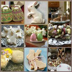 Easter fun..