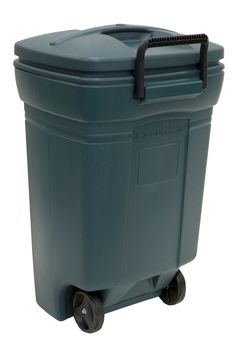 Walmart Outdoor Trash Cans 20 Best Trash Can Dimensions Images On Pinterest  Container Beauty