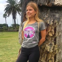 Original Design by Yogi Beach Girl. Lightweight, soft and stylish tri-blend Tee. For more colors and other colorful original designs on stylish Tees, Tanks, and Hoodies visit our website yogibeachgirl.com .#tri-blend #tees #teeshirt #yoga #chakras #shirts #casual #casualstyle #yogagirl #chakrajourney #iamlove #affirmations #love #yogainpsiration #yogi #womenswear #workout #tanktop #hoodie