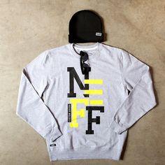 9e4c1752e85 31 Best Neff images