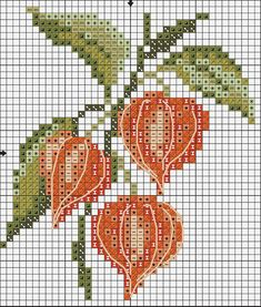 Lovers in the fall: patterns for embroidery ., You can cause really particular habits for materials with cross stitch. Cross stitch types can almost amaze you. Cross stitch beginners will make the types they desire without difficulty. Cross Stitch Beginner, Fall Cross Stitch, Cross Stitch Quotes, Cross Stitch Letters, Cross Stitch Bookmarks, Cross Stitch Borders, Cross Stitch Flowers, Cross Stitch Designs, Cross Stitching