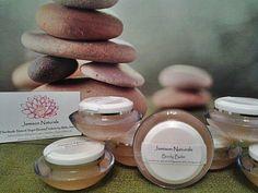 Lemongrass & Peppermint All Natural Handmade by JamisonNaturals