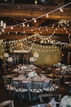Wedding in White at Silvertip Resort Summer Wedding, Wedding Inspiration, Table Decorations, Bride, Weddings, Furniture, Home Decor, Wedding Bride, Decoration Home