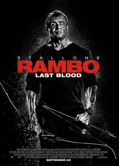 18 Ideeën Over Rambo Sylvester Stallone Filmposters Zombie Land