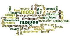 http://cursus.edu/institutions-formations-ressources/technologie/23498/usages-pedagogiques-wordle/#.Vef00H2aLIU