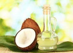 En este post veras instrucciones paso a paso de como hacer el aceite de coco en casa (aceite de coco casero) de forma simple y sencilla.