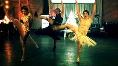 Peaky Blinders Show Peaky Blinders Theme, Corporate Entertainment, Roaring 20s, Belly Dancers, Stunts, Samba, Glamour, Concert, Bellydance