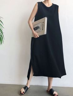 Death By Elocution Tomboy Fashion, Look Fashion, Fashion Outfits, Fashion Design, Minimal Outfit, Minimal Fashion, Minimale Kleidung, Tomboy Stil, Summer Maternity Fashion