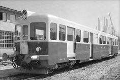 Aktuell Triebfahrzeuge MThB Diesel, Public Transport, Switzerland, Trains, Transportation, Tourism, Vehicles, Locomotive, Diesel Fuel