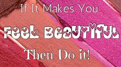 AMEN! Younique Beauty Products Get your Younique here 100% satisfaction guaranteed! www.DollFaceSisters.com