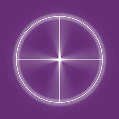 """Der Schlüssel """"Klarsicht"""" führt Sie zum Zentrum des Rades, in dem sich alle Himmelsrichtungen, Jahreszeiten und Polaritäten vereinigen. Wie jedes Jahr und jeder Tag folgen auch Schaffensprozesse eigenen Zyklen. Es gibt Phasen des Säens, des Wachstums, der Ernte und der Erholung. In einer Saatphase die Ernte einholen zu wollen, ist sinnlos und kostet Kraft, die anders besser investiert wäre. Die Phasen folgen immer dem gleichen Rhythmus. Orientieren Sie sich einfach an den Jahreszeiten."""