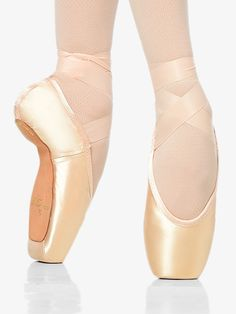 Belly Dance Shoes Foldable Professional Dance Training Practice Shoes