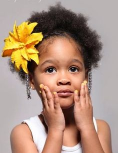 15 black kids haircuts and hairstyles. African American haircuts and hairstyles.Ideas about black kids hairstyle. Black girl hair - Nail Effect Black Kids Haircuts, Black Kids Hairstyles, Holiday Hairstyles, Diy Hairstyles, African Hairstyles, Little Girls Natural Hairstyles, Natural Hair Styles For Black Women, Short Hair Styles, Ponytail Styles