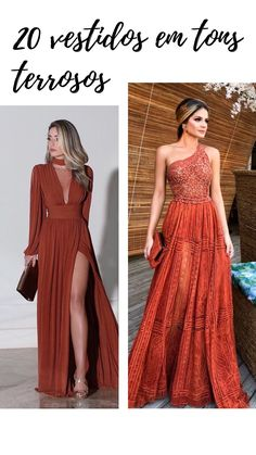 Unique Dresses, Pretty Dresses, Beautiful Dresses, Dress Outfits, Prom Dresses, Summer Dresses, Formal Dresses, Bridesmaid Dress Colors, Classy Dress