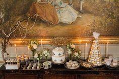 19 Great Gatsby Hochzeit Hochzeitsshoot Wunsch Brautkleid