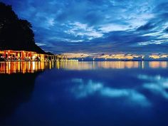 When the sun has set no candle can replace it. The 4, Maldives, Candles, Sun, Canning, Night, News, The Maldives, Candy
