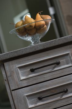 Weathered Cabinet Finishes Dura Supreme Cabinetry, Kitchen Cabinet Finish Options, Kitchen Design photo - 5