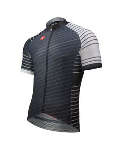 Ascent Air Intersection Cycling Jersey for men designed with comfort in mind. For those who want a slim fit jersey for that second skin feel. Bike Wear, Cycling Wear, Cycling Shorts, Cycling Jerseys, Cycling Bikes, Cycling Outfit, Cycling Clothing, Bike Kit, Bike Style