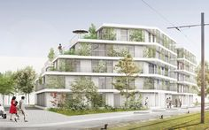 OS-architectes-V.Baur-G.Le Nouene-G. Colboc-28 logements locatifs-nantes-01