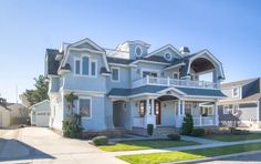 View 25 photos of this $3,395,000, 6 bed, 5.0 bath single family home located at 129 109th St, Stone Harbor, NJ 08247. MLS # 173829. This is an absolute must...