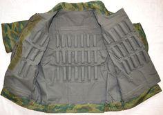 Russian army Anti-fragmentation summer jacket 6B24 Plate Carrier, Summer Jacket, Body Armor, Army, Jackets, Fashion, Down Jackets, Moda, Military