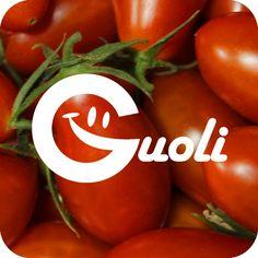 Guoli Tomato