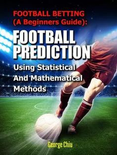 football betting gifts