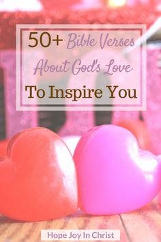 50 Bible Verses About Gods Love To Inspire You PinIt Scriptures about God's Love Bible verses about God's love for us Bible verses about God's love for You God's love quotes Bible verses about love Inspirational bible verse about love Christian Wife, Christian Marriage, Christian Parenting, Christian Living, Christian Quotes, Finding True Love, My True Love, Biblical Marriage, Biblical Womanhood