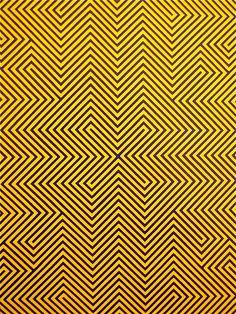 Illusion. Reginald Neal,  American 1909-1992