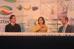 Encuentro Internacional RENAPRED Región Centro SLP 21-23 de agosto