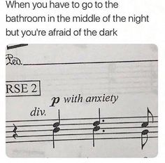 53 Fresh Memes That Will Make You Giggle Openly Funny Band Memes, Marching Band Memes, Band Jokes, Funny Quotes, Music Jokes, Music Humor, Funny Music, Orchestra Humor, Choir Memes
