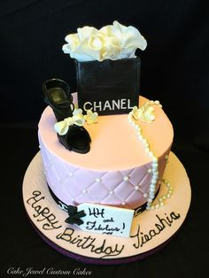 Stupendous 121 Best Cake Jewel Custom Cakes Images In 2020 Sculpted Cakes Funny Birthday Cards Online Unhofree Goldxyz
