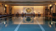 Spa Travel with Ava – Japan's Luxury Spas