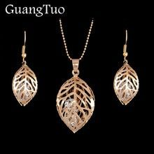 Fashion Silver Women Jewelry Crystal Cuff Charm Bangle Chain Pendant Bracelet @ VOVA