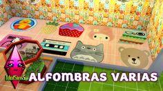http://idol-sims.blogspot.com/2016/11/sims4studio-como-hacer-alfombras-30.html