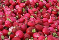 LAHANA Meme ve rahim kanserine etkilidir Fruit, Vegetables, Health, Food, Health Care, Essen, Vegetable Recipes, Meals, Yemek